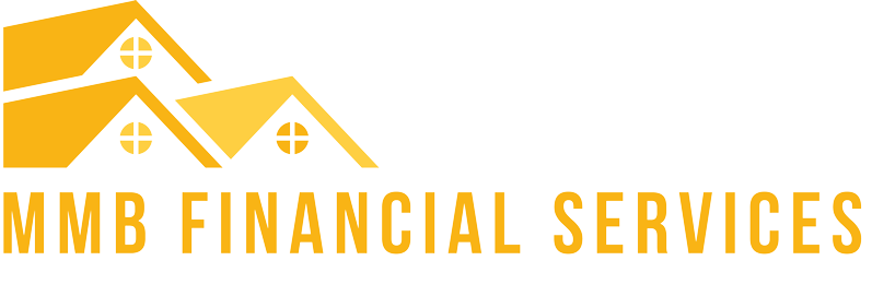 Mortgage advice | MMB Financial Services